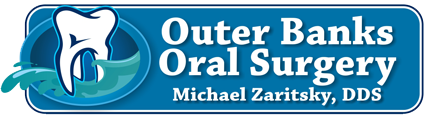 Outer Banks Oral Surgery & Implant Center, Michael R. Zaritsky, DDS